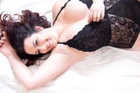 Boudoir Marketing Images 2016